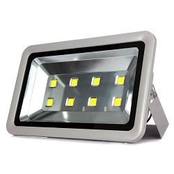 LED Flood Light (Regular)