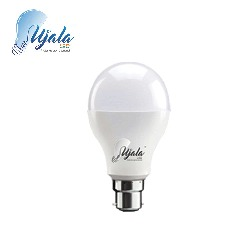 LED Low Beam Bulb