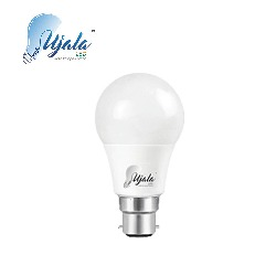 LED High Beam Bulb