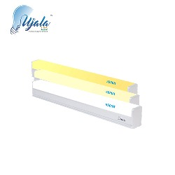 LED 3 in 1 T5 Tubelight