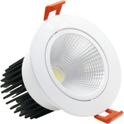 LED Spot Light COB