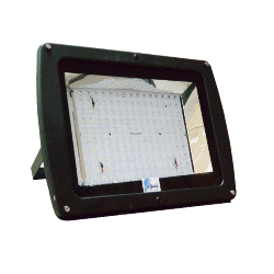LED Flood Light (Lens)