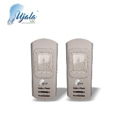 LED Jugnoo Street Light